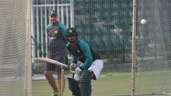 'I am an opener and want to play as one' – Hafeez