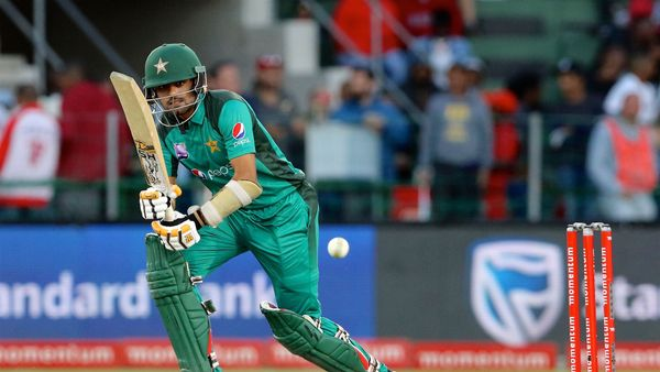 'Expectations are high from Babar Azam as he's our best batsman' - Mickey Arthur