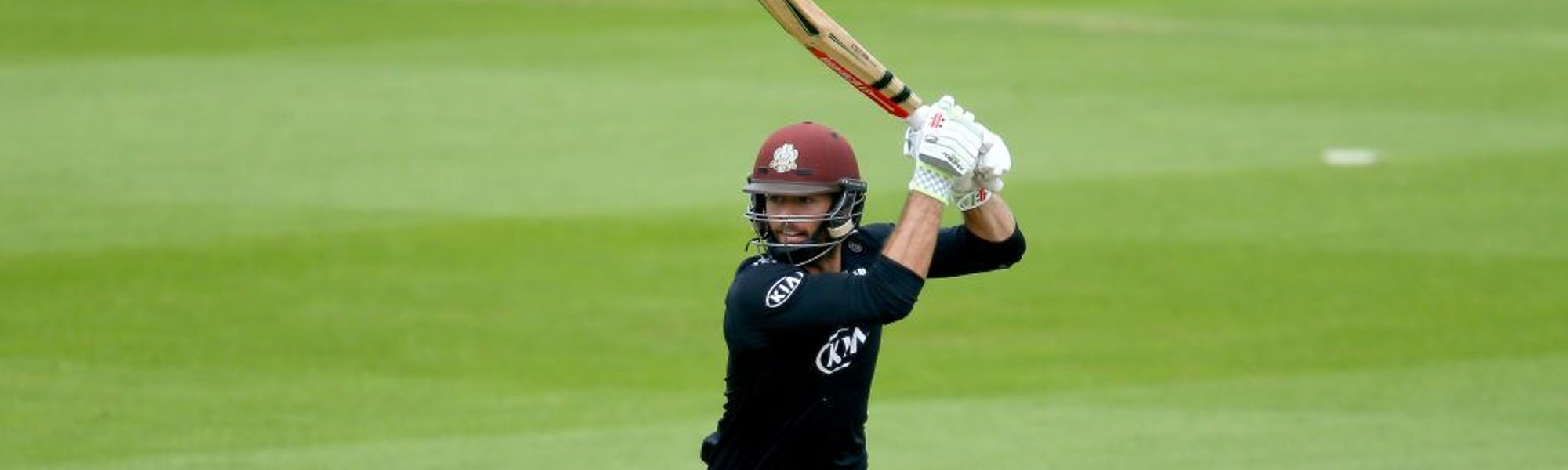 e912ae057c0 Foakes called up to England ODI squad in place of injured Billings
