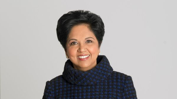 ICC T20 World Cup 2020 to support renowned global CEO Indra Nooyi's visit to Australia