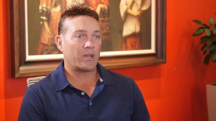 'That's always going to be the one that got away' – Kallis reflects on CWC '99 semi-final