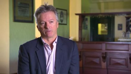 'Every side will be wary of Australia' – Steve Waugh on CWC 2019