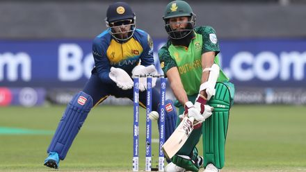 CWC19 WU2: SA v SL – Match wrap ft. Stand By!