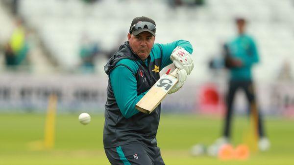 'Fielding is an attitude' - Arthur wants Pakistan to 'not hold back' against India