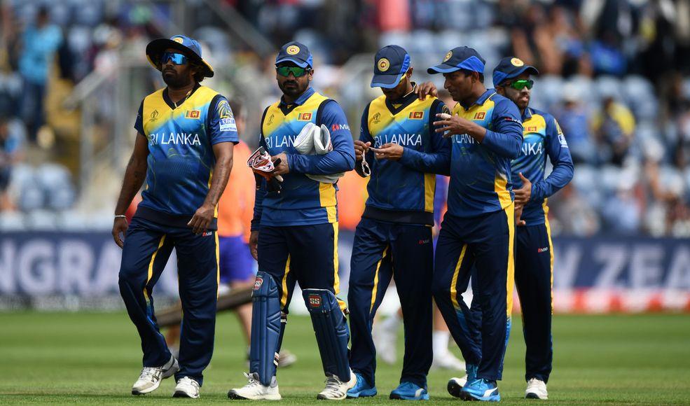 Sri Lanka, Bangladesh seek leg-up as competition stiffens