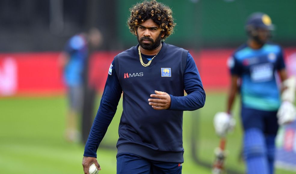 Malinga to fly home after Bangladesh match due to mother-in-law's death