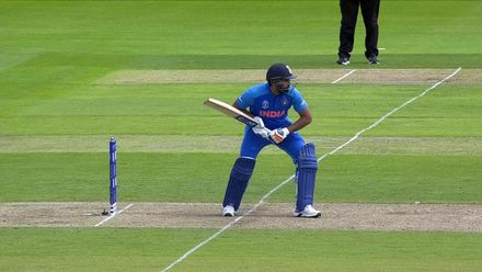 CWC_2019_MATCH22_INDvPAK_IND_ROHIT_SIX_REPLAYS