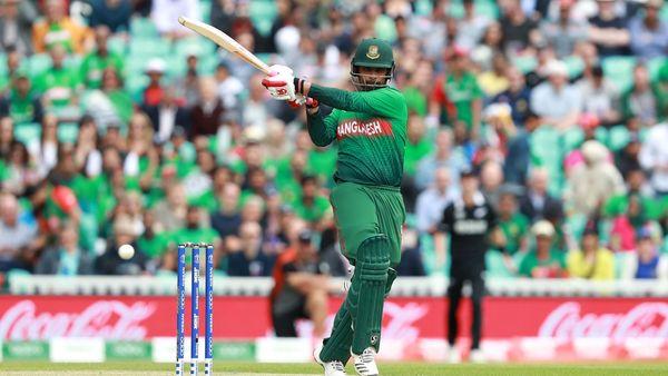 Tamim Iqbal confident of overcoming short-ball burst against West Indies