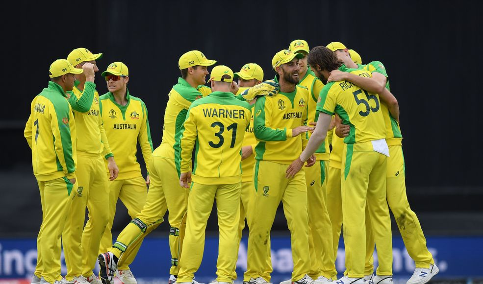 'We're still trying to find our best XI' – Brad Haddin