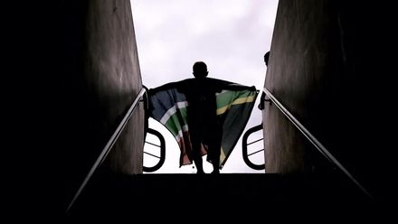 CWC19: NZ v SA - Birmingham playing host to important clash