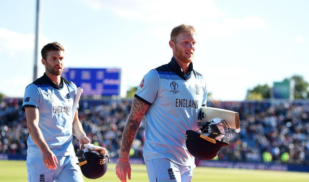England seek resurgence against arch-rivals Australia