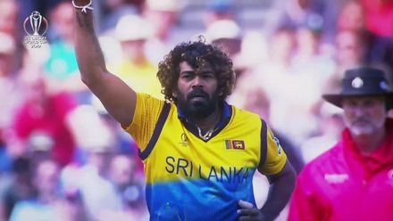 CWC19: SL v SA - A must win game for SL
