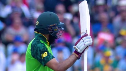 CWC19: 'It just hasn't worked' for South Africa
