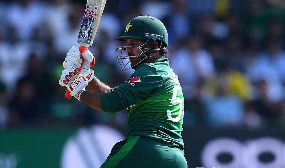 Pakistan face improbable ask to make semi-finals