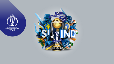 CWC19: Sri Lanka v India – Match preview