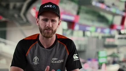 CWC19 SF: Ind v NZ – Match preview