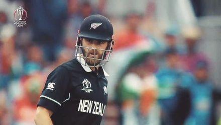 CWC19 SF: IND v NZ – Closer