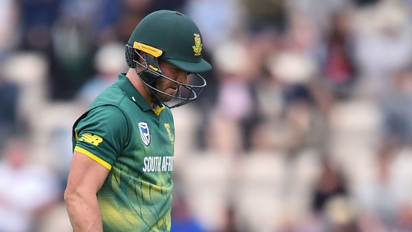 'I made no demands' – AB de Villiers responds to World Cup selection row