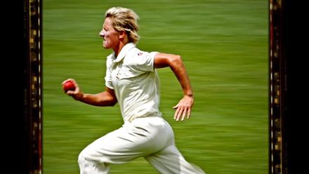 ICC Hall of Fame: What makes Cathryn Fitzpatrick special
