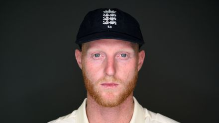 Ben Stokes has been reinstated as vice-captain of England for the Ashes assignment