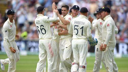 Australia's Mens Cricket Team   World Cup 2019   ICC