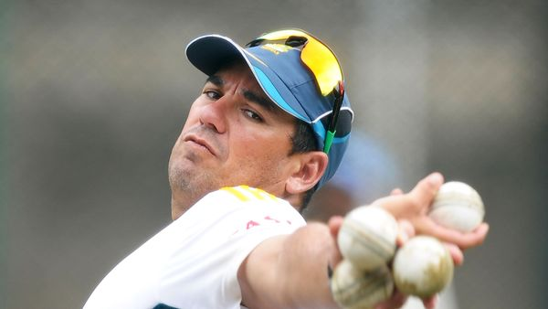 Russell Domingo named Bangladesh head coach