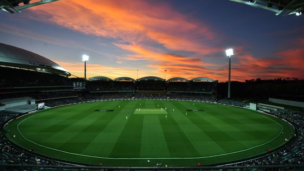 T20 World Cup 2020 host cities: Adelaide