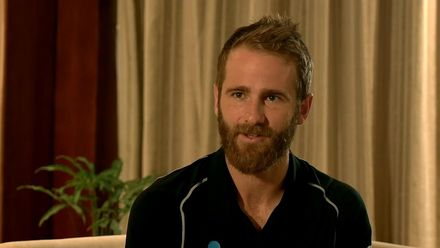 ICC 360 – Kane Williamson reflects on CWC19