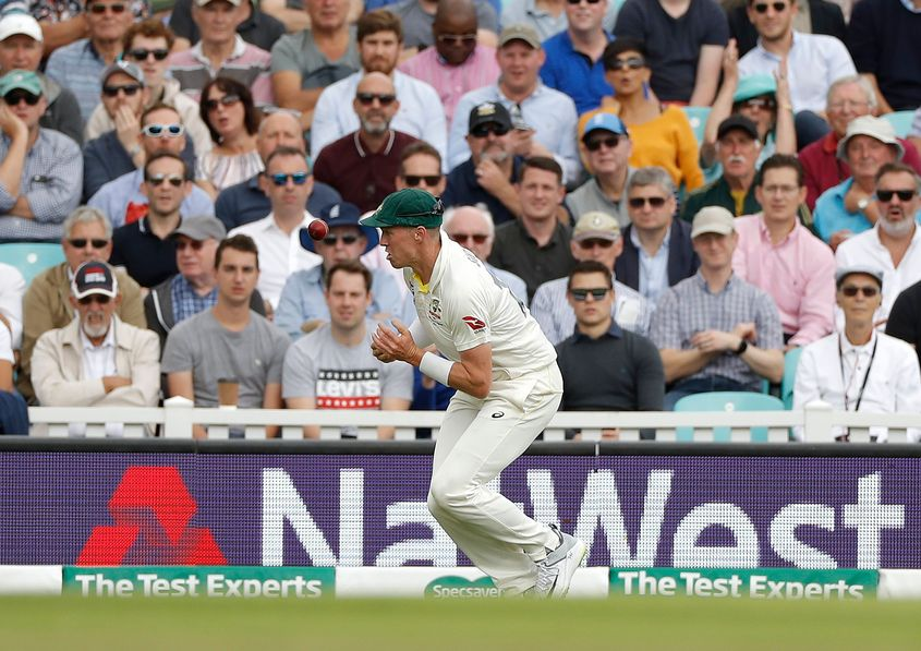 Peter Siddle drops Joe Root
