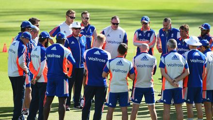 Trevor Bayliss – Highlights of his England coaching tenure