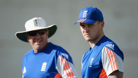 Under Bayliss' watch, white-ball cricket gained more importance in the England set-up, and explosive batsmen like Jason Roy were given the license to flourish