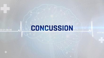 Concussion Awareness Educational Video