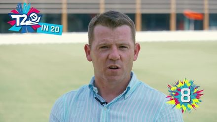 T20 in 20: 8 – Hong Kong are the team to watch