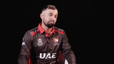 T20WCQ_2019_UAE_ROHAN MUSTAFA_FEATURE_Aframe_hd_proxy