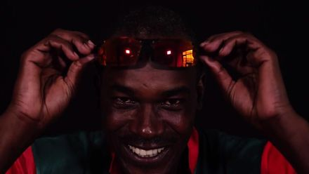 T20WCQ: Collins Obuya – Kenya's relentless warrior
