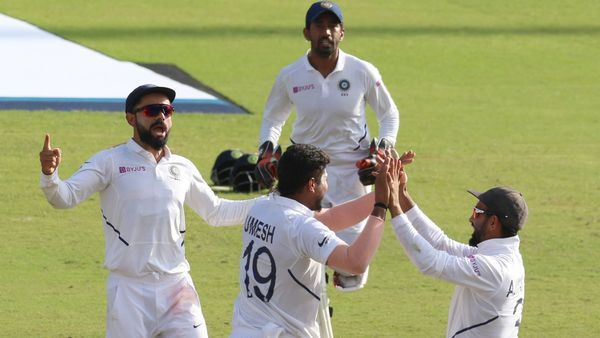 India on verge of clean sweep as bowlers skittle South Africa
