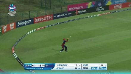 T20WCQ_2019_MATCH26_HKvJER_HK_WICKETS_V2