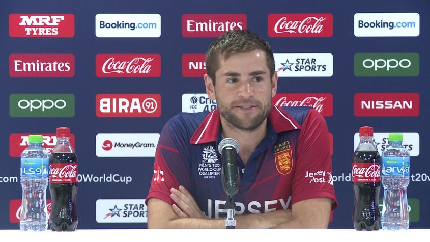 Charles-Perchard-Jersey-post-match-23OCT19_Moment