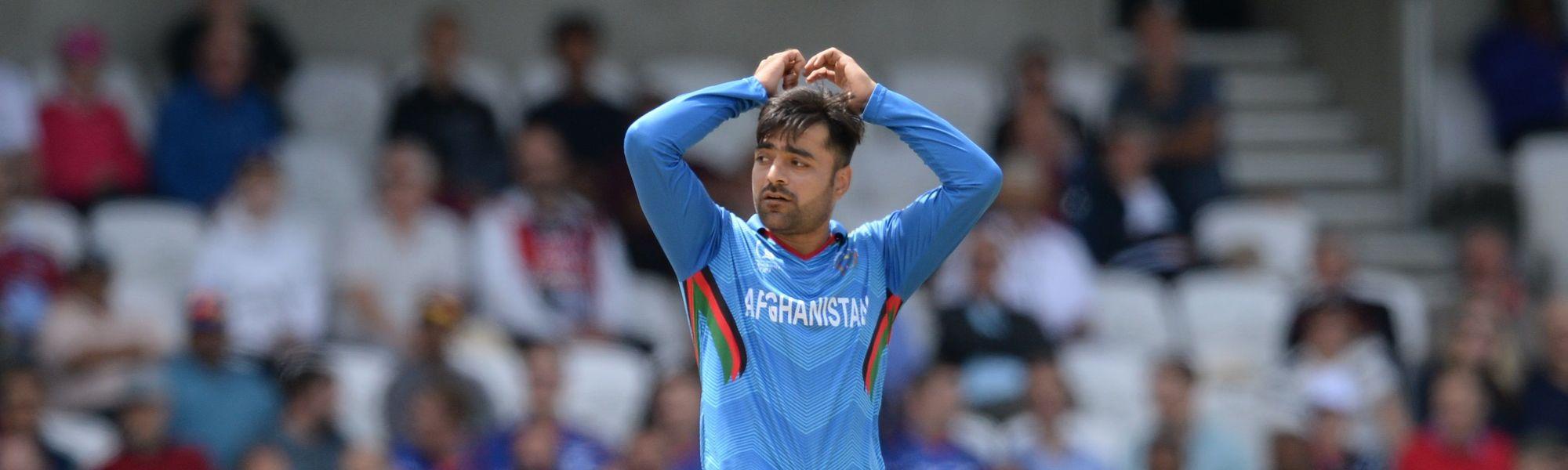 Rashid Khan (2)