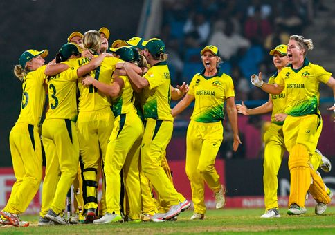How Many Days Until World Cup 2020.Live Cricket Scores News Icc T20 World Cup 2020