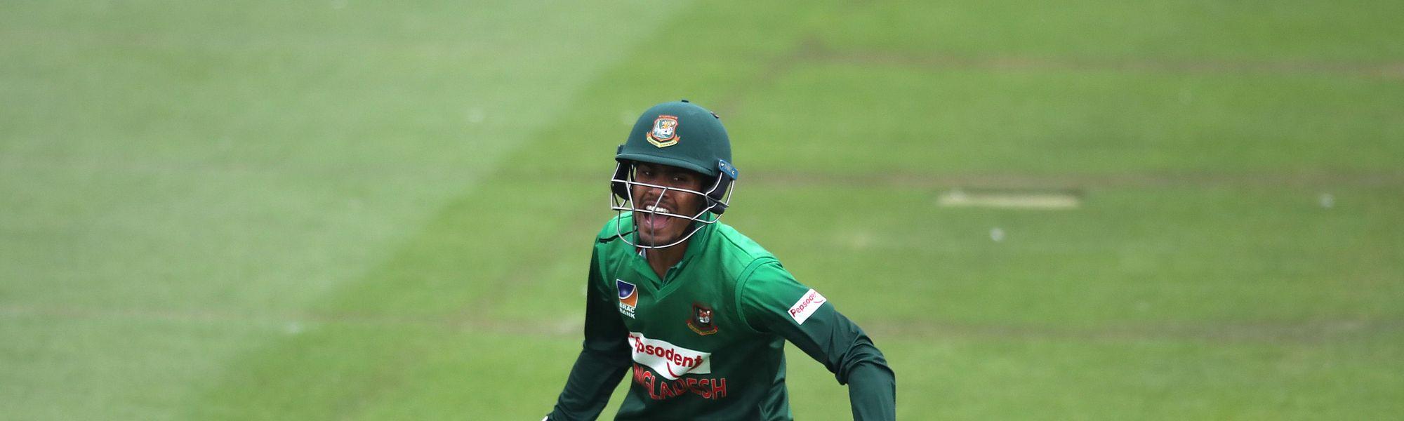 Akbar Ali_Bangladesh U19