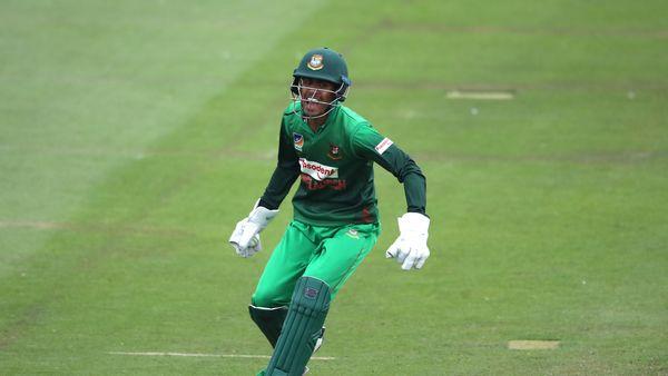 Bangladesh announce squad for U19 CWC 2020
