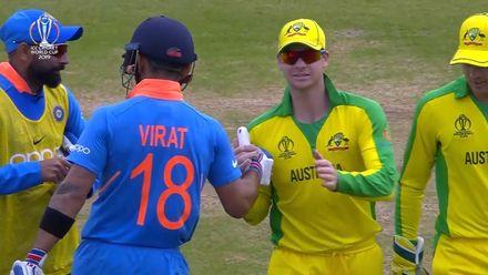 ICC Awards: Virat Kohli wins 2019 ICC Spirit of Cricket Awards