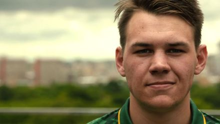 ICC U19 CWC: Know your team – South Africa
