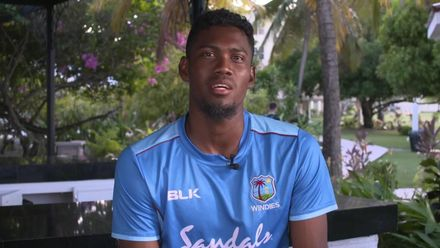 ICC U19 CWC: Former West Indies winners wish current cohort good luck