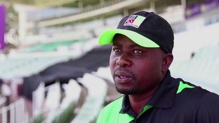ICC U19 CWC: Future stars –Wesley Madhevere