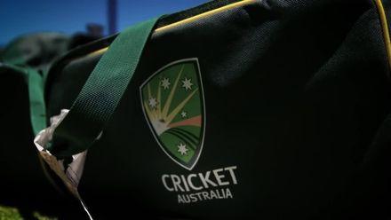 ICC U19 CWC: IND v AUS –Match preview
