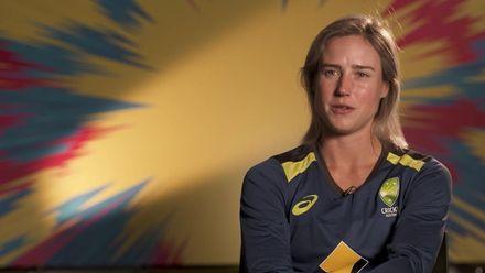 WT20WC: Australia embrace a home World Cup