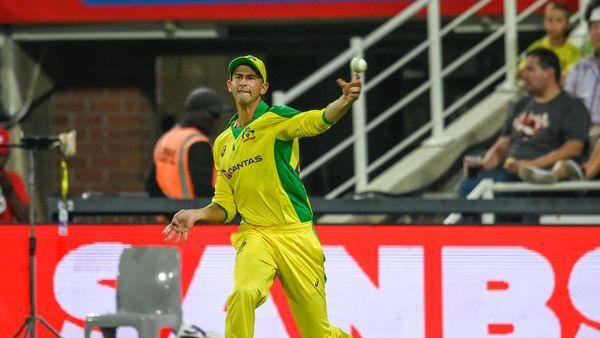 Agar hat-trick and five-for seals massive win for Australia