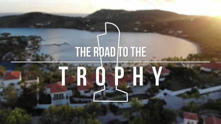 WT20WC: Australia's road to the 2018 trophy